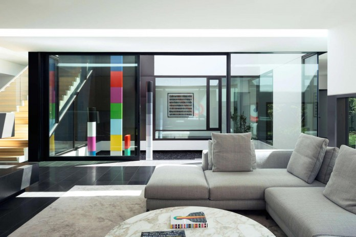 Contemporary-Yan-House-by-D-Arcy-Jones-Architecture-08