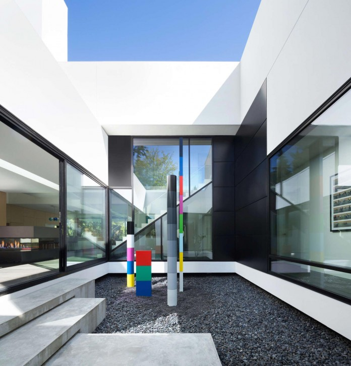 Contemporary-Yan-House-by-D-Arcy-Jones-Architecture-09