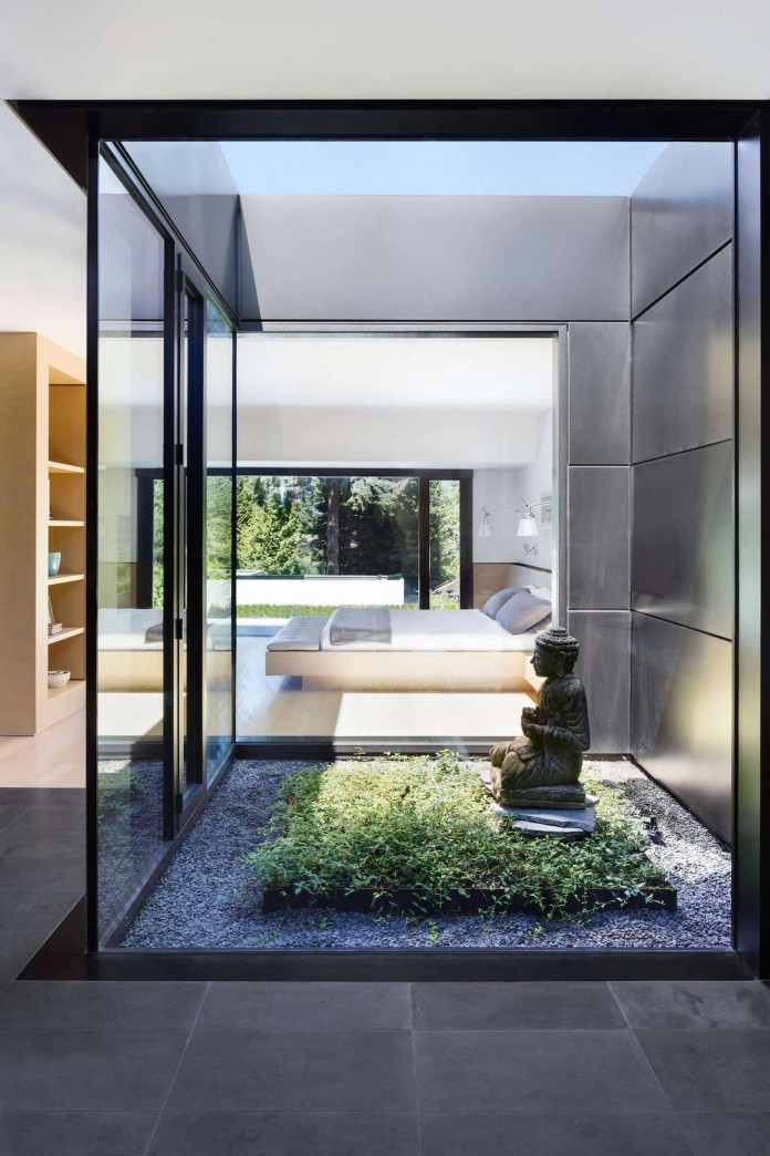 Contemporary-Yan-House-by-D-Arcy-Jones-Architecture-10