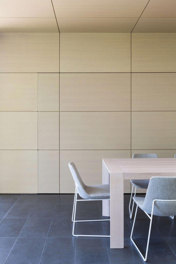 Contemporary-Yan-House-by-D-Arcy-Jones-Architecture-12