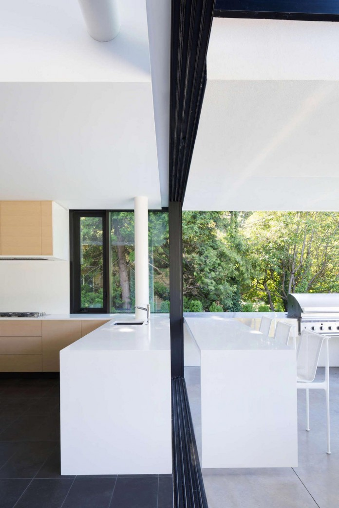 Contemporary-Yan-House-by-D-Arcy-Jones-Architecture-14