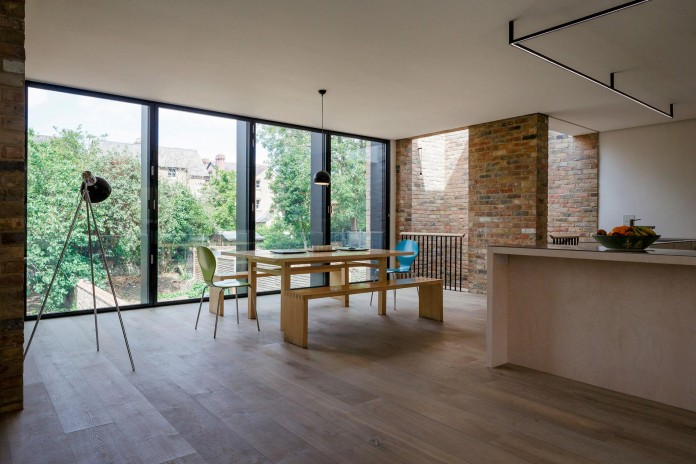 Conversion-of-two-semi-detached-residences-in-central-Oxford-into-one-family-home-by-Delvendahl-Martin-Architects-05