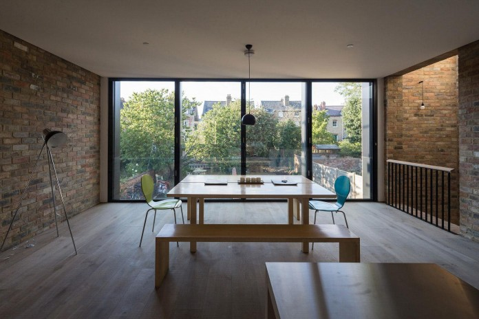 Conversion-of-two-semi-detached-residences-in-central-Oxford-into-one-family-home-by-Delvendahl-Martin-Architects-07