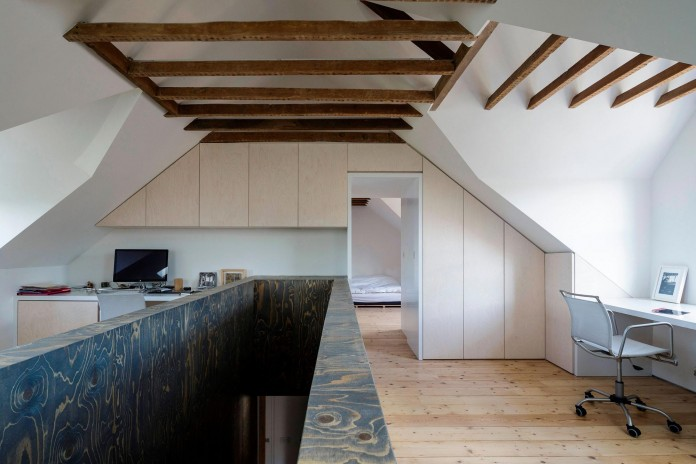 Conversion-of-two-semi-detached-residences-in-central-Oxford-into-one-family-home-by-Delvendahl-Martin-Architects-10