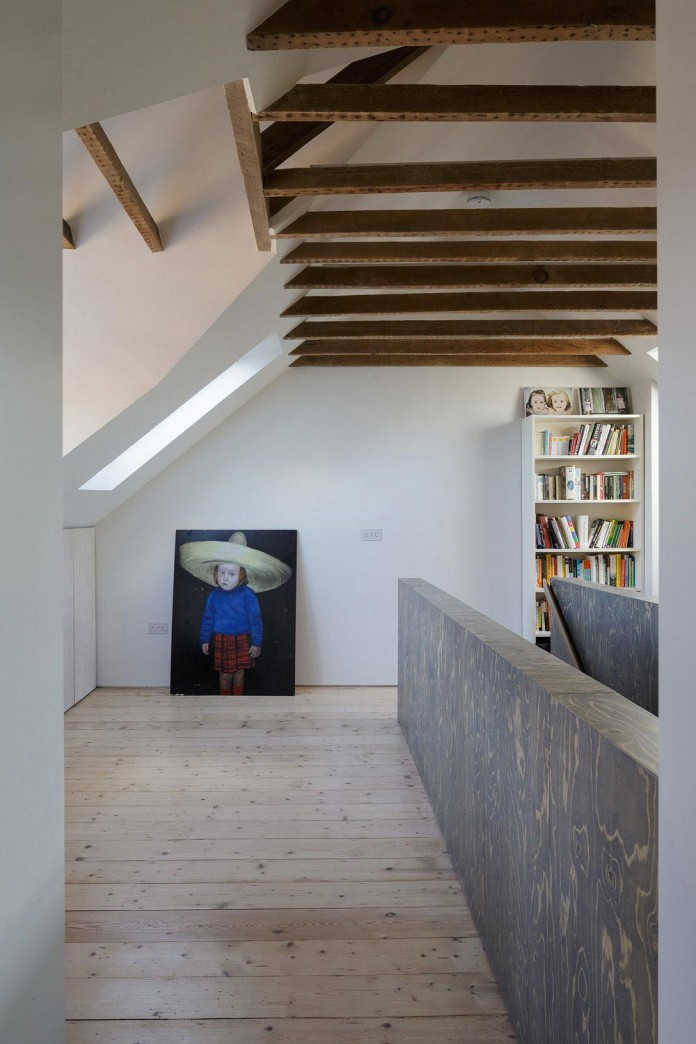 Conversion-of-two-semi-detached-residences-in-central-Oxford-into-one-family-home-by-Delvendahl-Martin-Architects-11