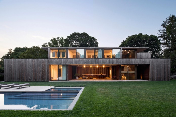 Elizabeth-II-Residence-in-Amagansett-by-Bates-Masi-Architects-01