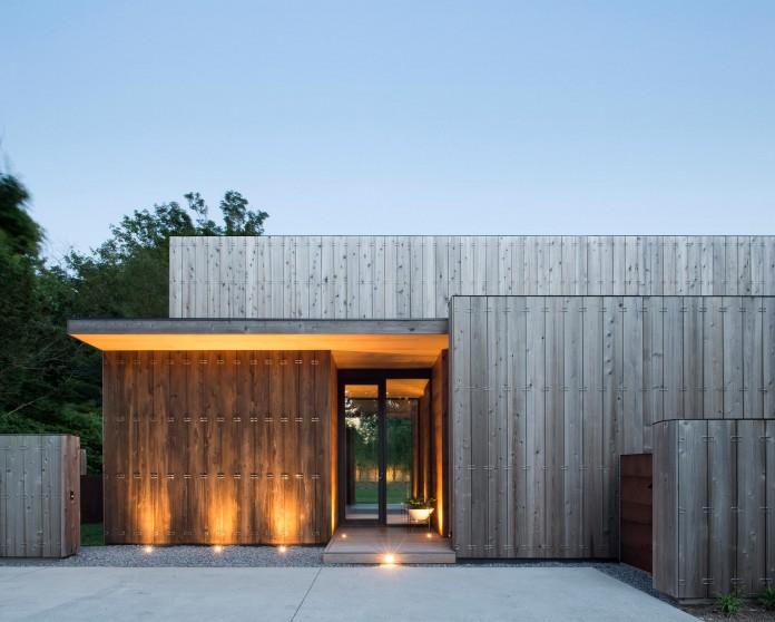 Elizabeth-II-Residence-in-Amagansett-by-Bates-Masi-Architects-02
