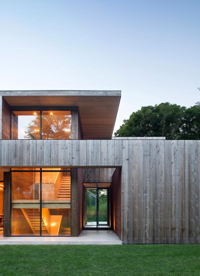 Elizabeth-II-Residence-in-Amagansett-by-Bates-Masi-Architects-03