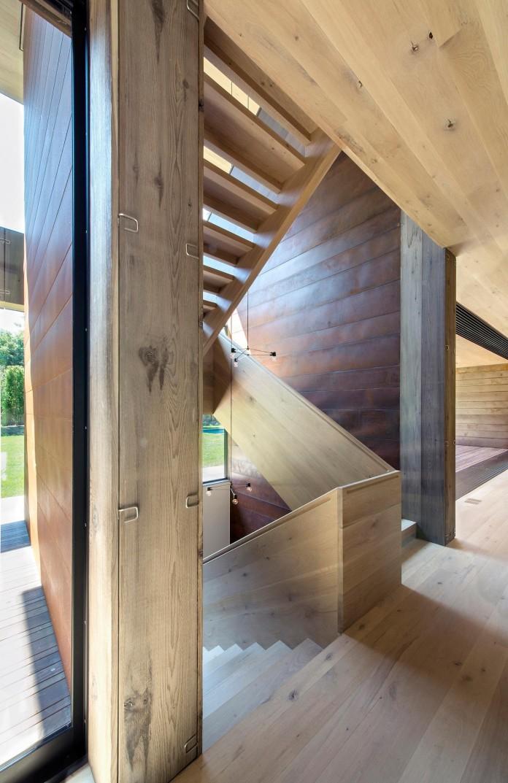 Elizabeth-II-Residence-in-Amagansett-by-Bates-Masi-Architects-06