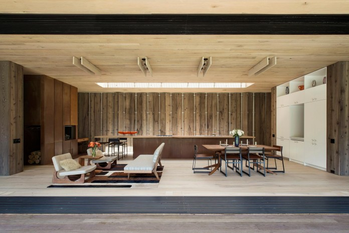 Elizabeth-II-Residence-in-Amagansett-by-Bates-Masi-Architects-07