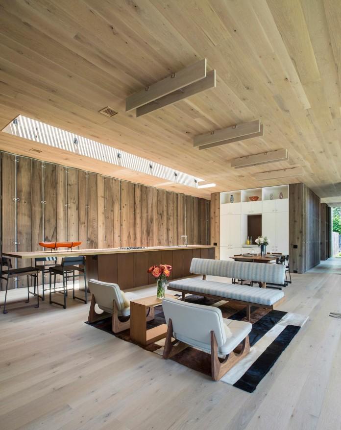 Elizabeth-II-Residence-in-Amagansett-by-Bates-Masi-Architects-08