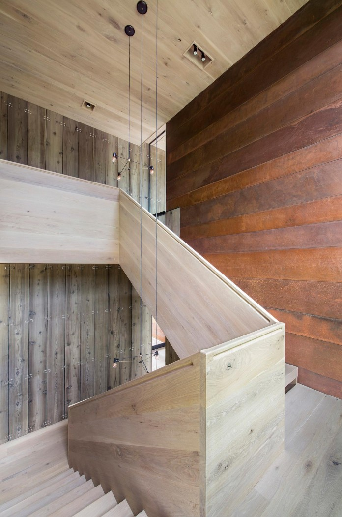 Elizabeth-II-Residence-in-Amagansett-by-Bates-Masi-Architects-09