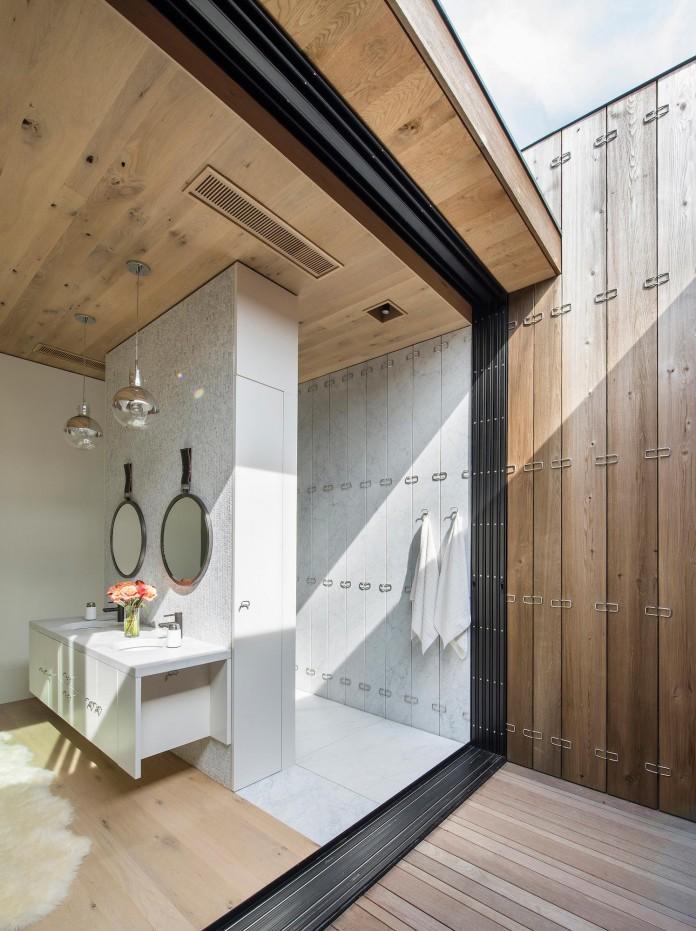 Elizabeth-II-Residence-in-Amagansett-by-Bates-Masi-Architects-10