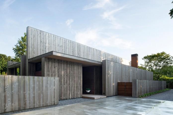 Elizabeth-II-Residence-in-Amagansett-by-Bates-Masi-Architects-14