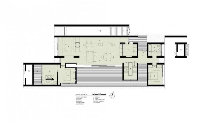Elizabeth-II-Residence-in-Amagansett-by-Bates-Masi-Architects-15