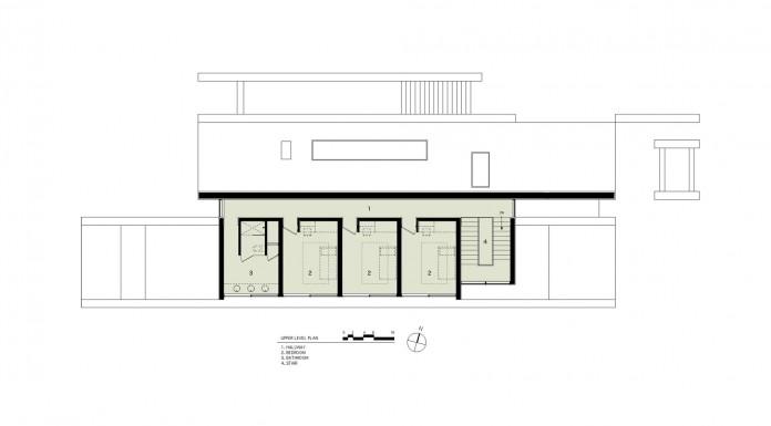 Elizabeth-II-Residence-in-Amagansett-by-Bates-Masi-Architects-16