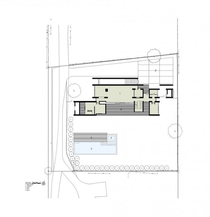 Elizabeth-II-Residence-in-Amagansett-by-Bates-Masi-Architects-17