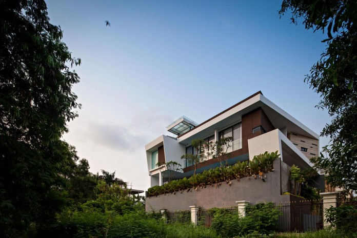 F+W-House-by-DP+HS-Architects-01