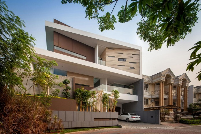 F+W-House-by-DP+HS-Architects-02