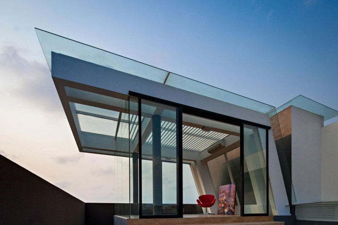 F+W-House-by-DP+HS-Architects-03
