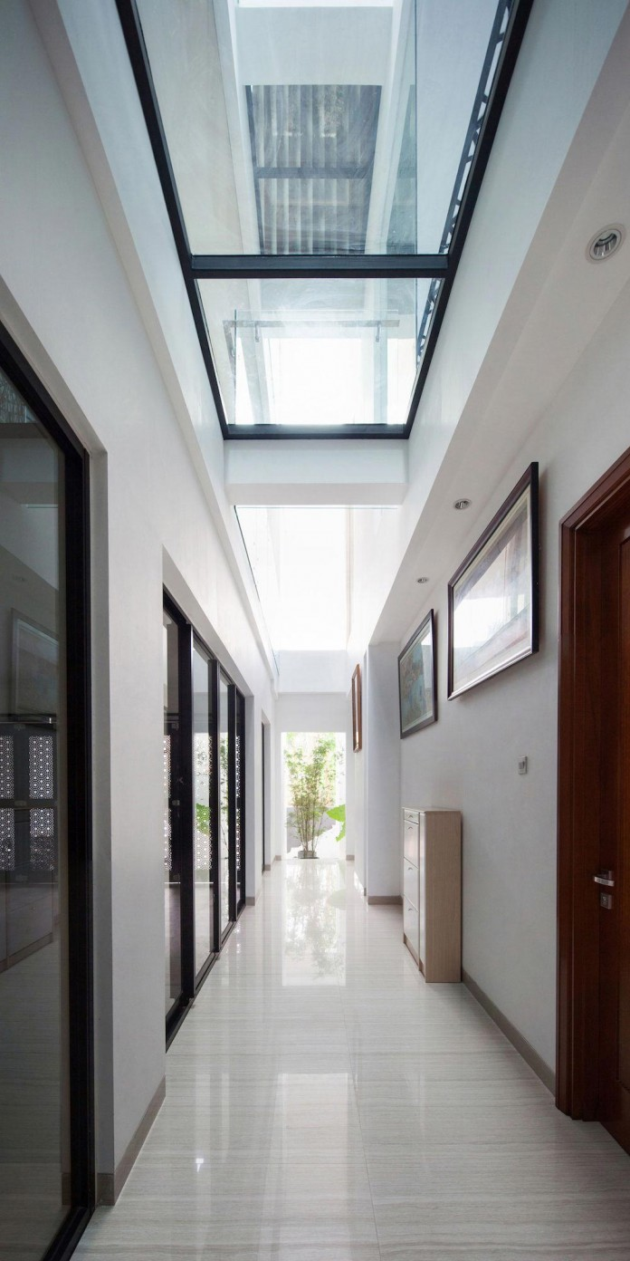 F+W-House-by-DP+HS-Architects-07