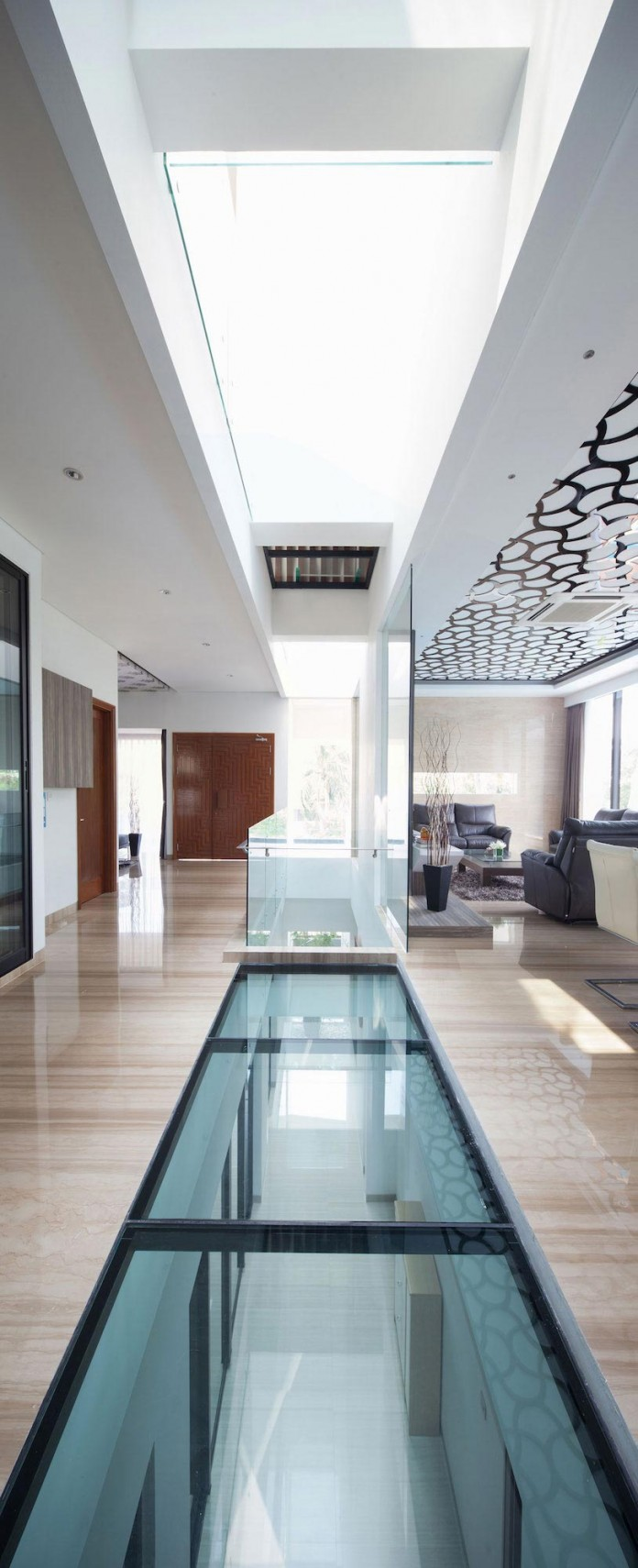 F+W-House-by-DP+HS-Architects-08