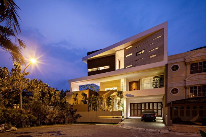 F+W-House-by-DP+HS-Architects-18