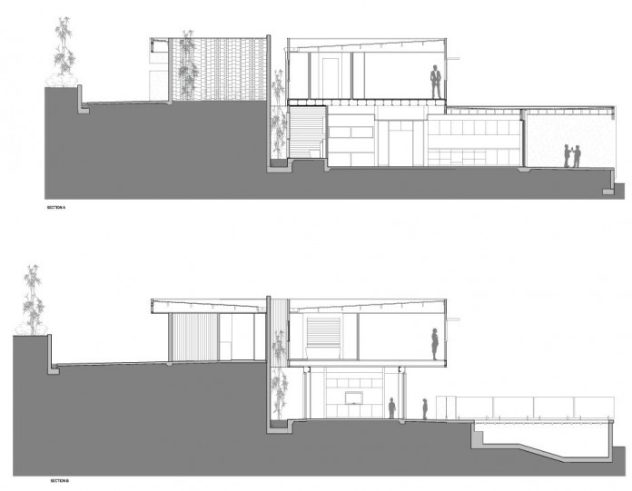 Fig-Tree-Pocket-House-2-by-Shane-Plazibat-Architects-19