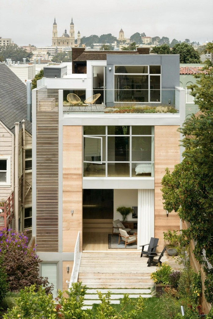 Fitty-Wun-Playful-Contemporary-Residence-in-San-Francisco-by-Feldman-Architecture-01