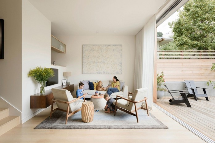 Fitty-Wun-Playful-Contemporary-Residence-in-San-Francisco-by-Feldman-Architecture-03