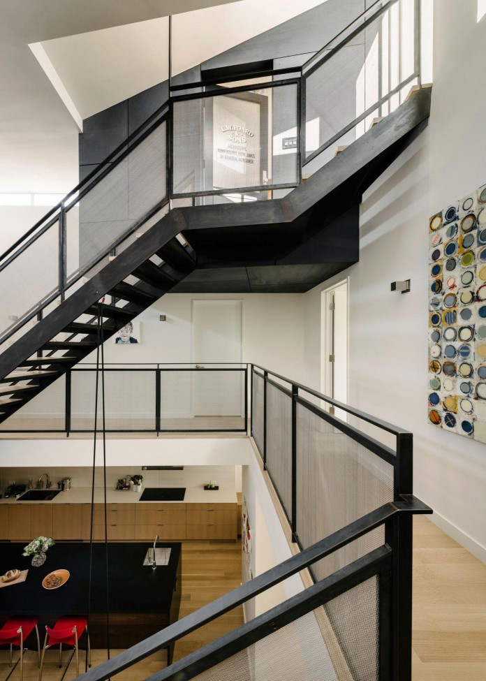 Fitty-Wun-Playful-Contemporary-Residence-in-San-Francisco-by-Feldman-Architecture-07