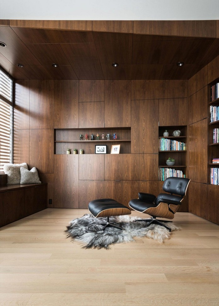 Fitty-Wun-Playful-Contemporary-Residence-in-San-Francisco-by-Feldman-Architecture-09