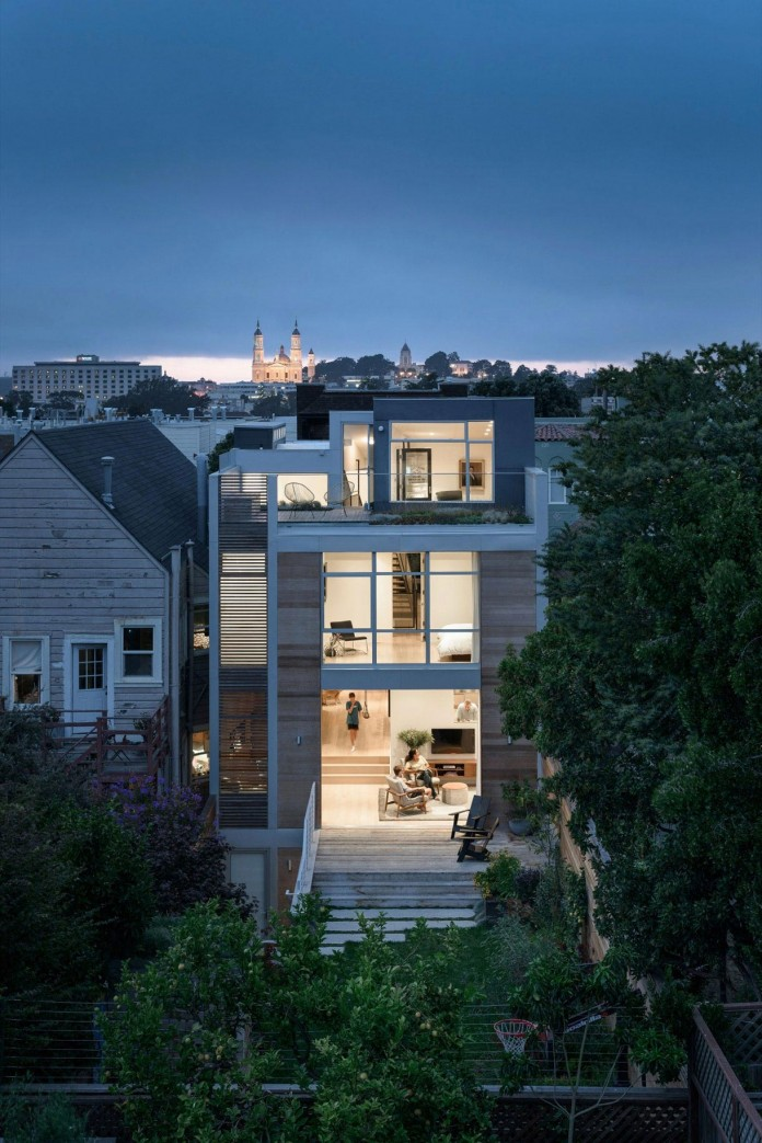Fitty-Wun-Playful-Contemporary-Residence-in-San-Francisco-by-Feldman-Architecture-10