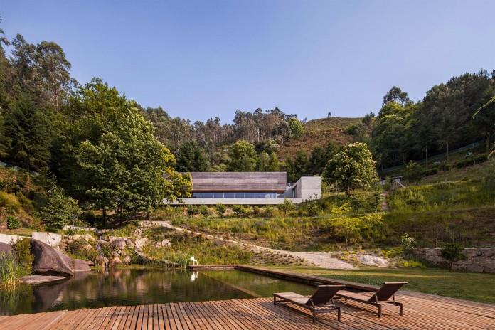Geres-House-by-Carvalho-Araujo-Arquitectura-e-Design-01