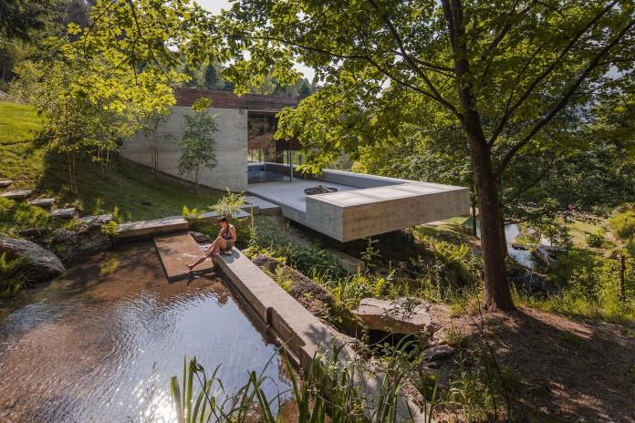 Geres-House-by-Carvalho-Araujo-Arquitectura-e-Design-02