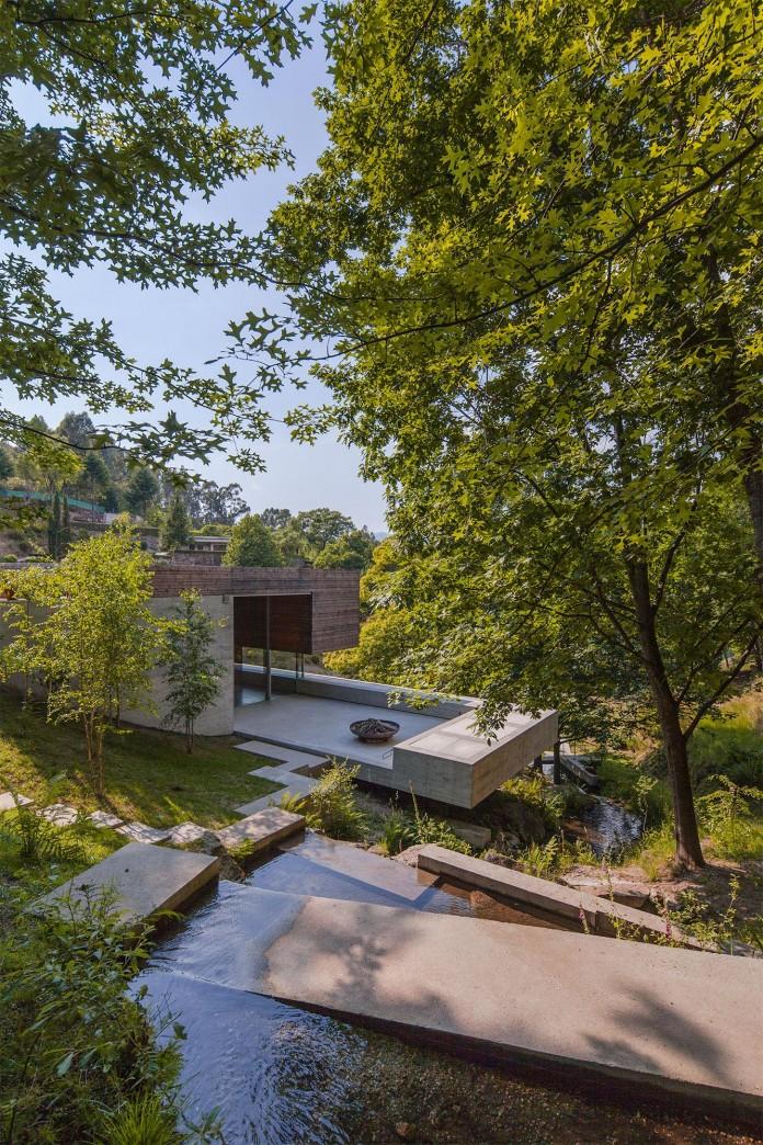 Geres-House-by-Carvalho-Araujo-Arquitectura-e-Design-03