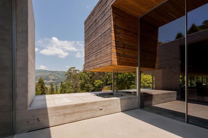 Geres-House-by-Carvalho-Araujo-Arquitectura-e-Design-05