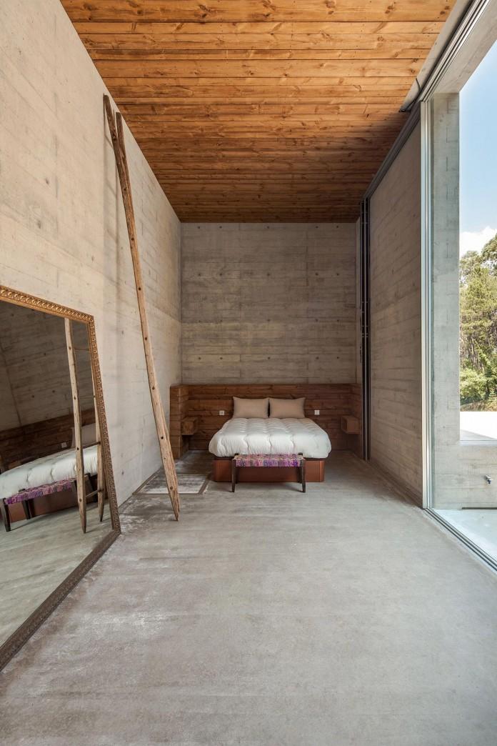 Geres-House-by-Carvalho-Araujo-Arquitectura-e-Design-06