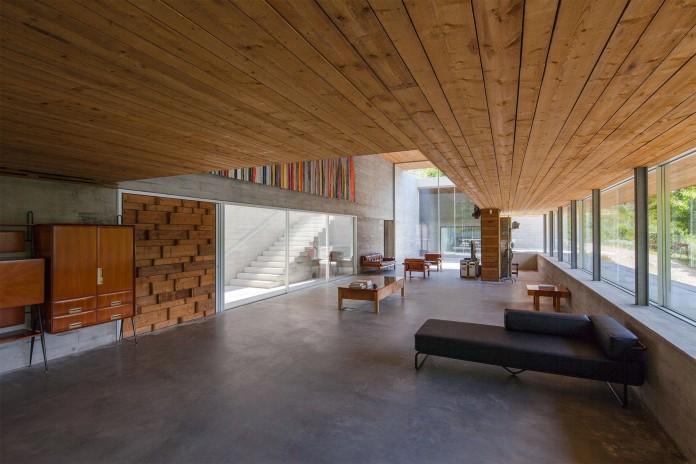 Geres-House-by-Carvalho-Araujo-Arquitectura-e-Design-07