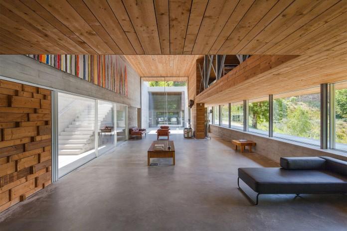 Geres-House-by-Carvalho-Araujo-Arquitectura-e-Design-08