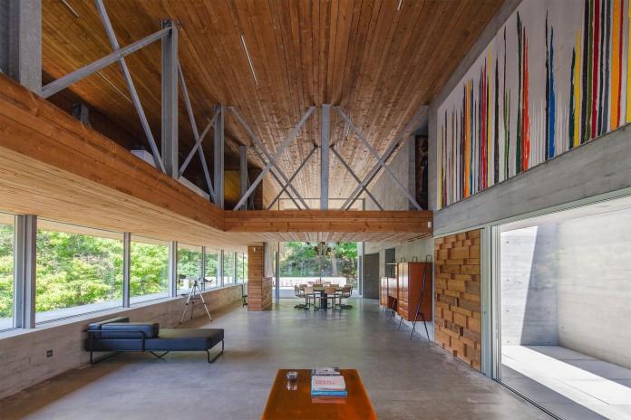 Geres-House-by-Carvalho-Araujo-Arquitectura-e-Design-09