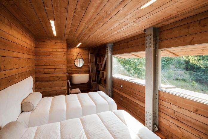 Geres-House-by-Carvalho-Araujo-Arquitectura-e-Design-10