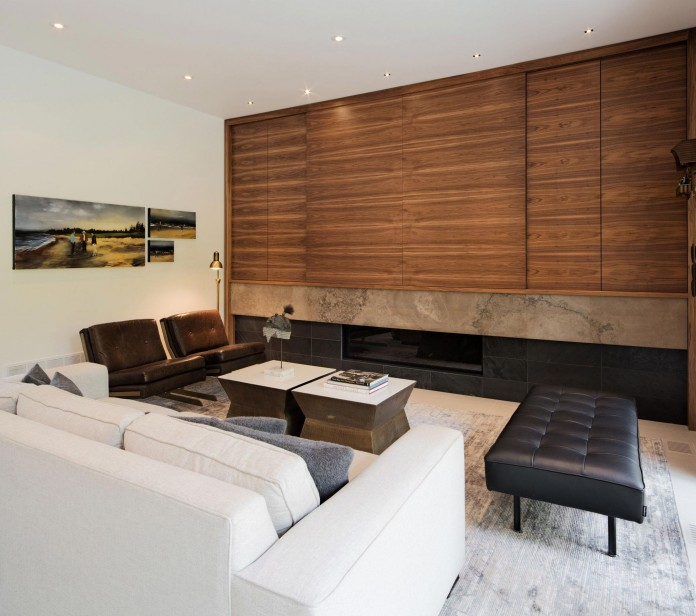 Heathdale-contemporary-single-family-home-by-TACT-Design-INC-03