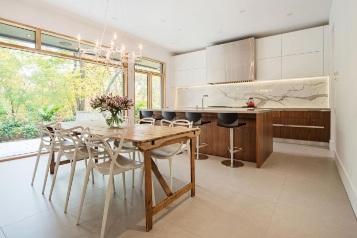 Heathdale-contemporary-single-family-home-by-TACT-Design-INC-06