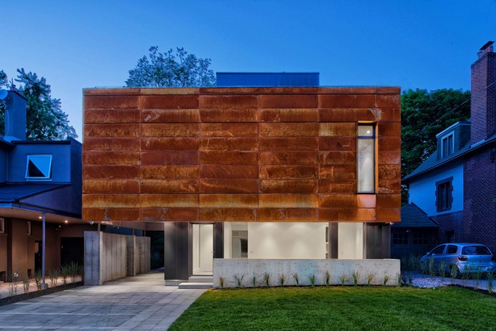 Heathdale-contemporary-single-family-home-by-TACT-Design-INC-13