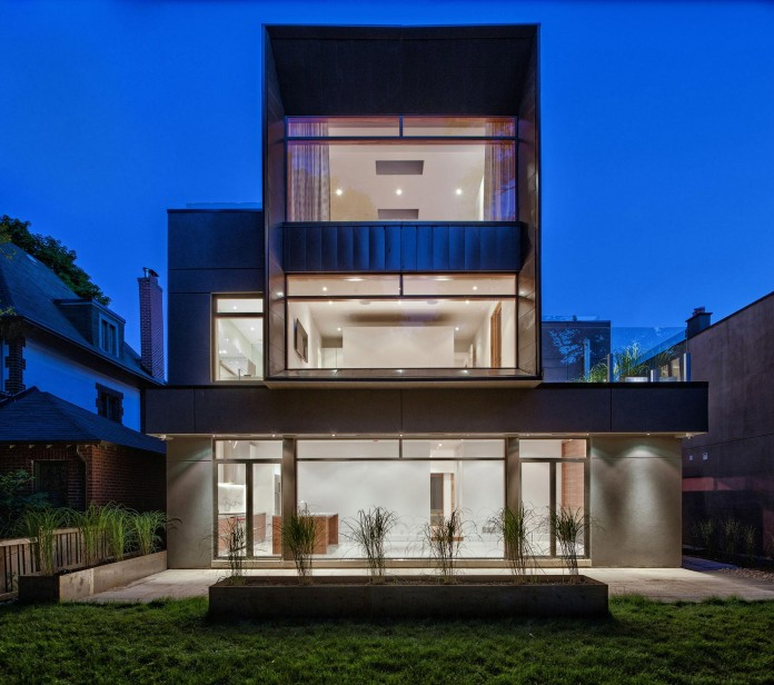 Heathdale-contemporary-single-family-home-by-TACT-Design-INC-14