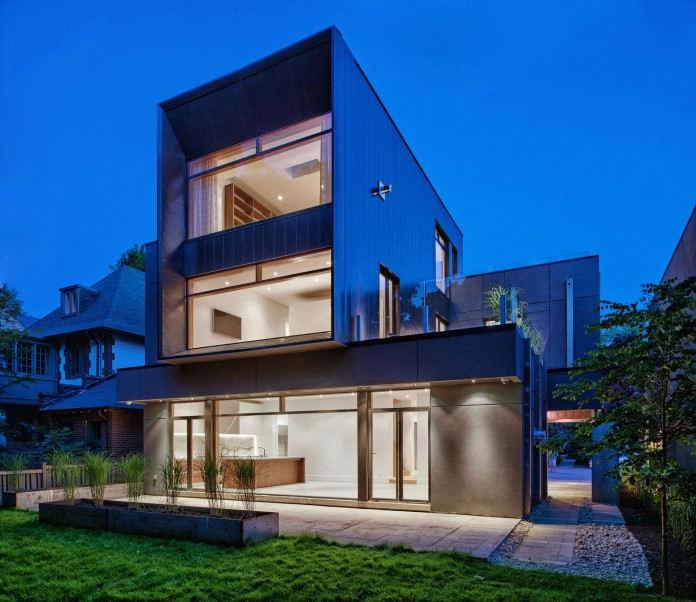 Heathdale-contemporary-single-family-home-by-TACT-Design-INC-15