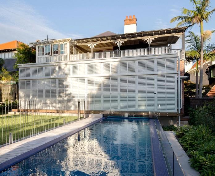 Heritage-Treasure-Chest-Residence-by-Luigi-Rosselli-Architects-01