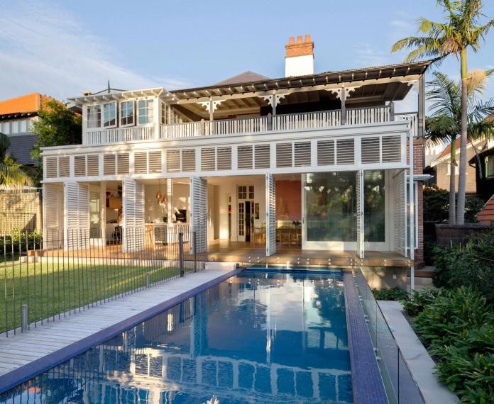 Heritage-Treasure-Chest-Residence-by-Luigi-Rosselli-Architects-04