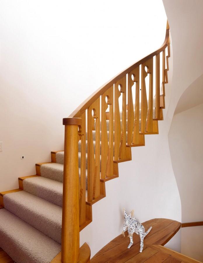 Heritage-Treasure-Chest-Residence-by-Luigi-Rosselli-Architects-14